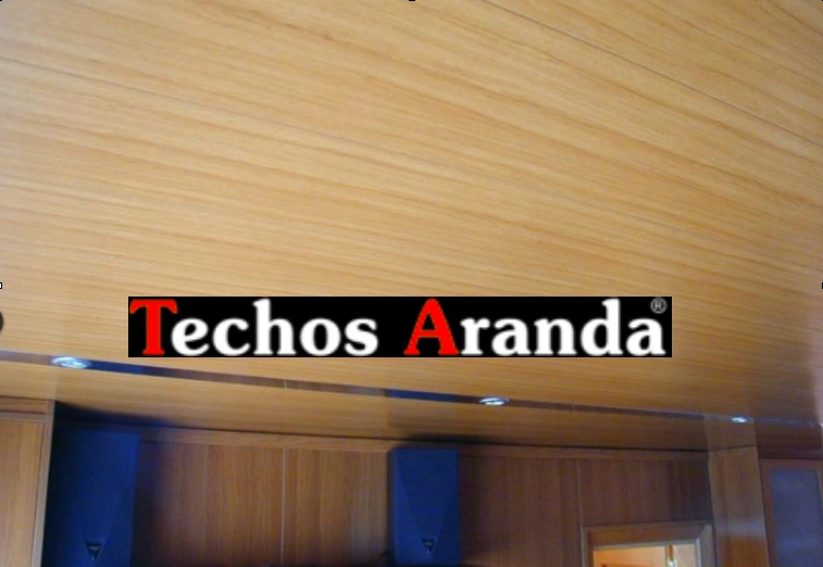 Techos Alicante Púrpura