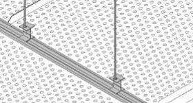 Techos de aluminio en Écija