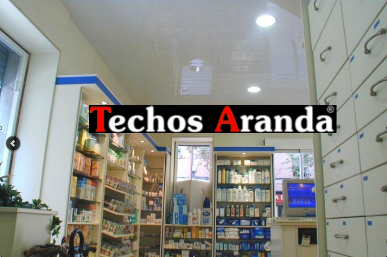 Techos Alicante sésamo