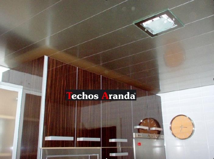 Techos Valladolid