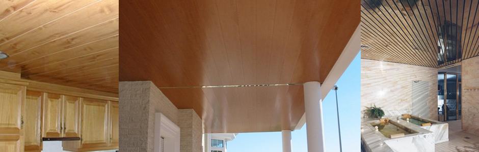 techos aluminio verde veronés